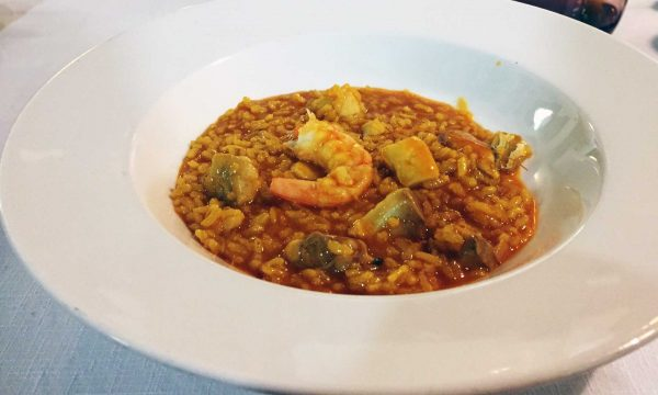 arroces-y-paellas